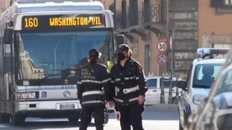 意大利:累計新冠肺炎確診病例超193萬