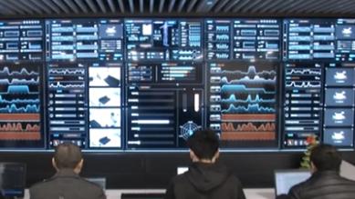 上海:轉化醫學國家重大科技基礎設施啟用