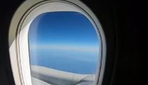 兩起空難後 波音737MAX在美載客復飛