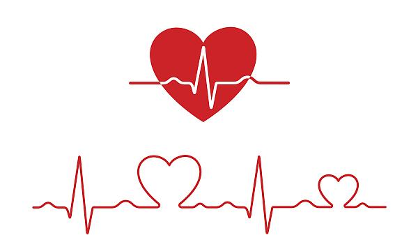 如何有效避免心梗的发生