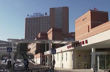 西班牙:多個大區疫情再創新高 新防控措施出臺