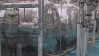 美伊開始商討重啟伊核問題對話 伊稱將提7項先決條件