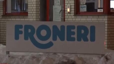 德國:一冰激淩工廠暴發聚集性感染——聚集性感染導致近四分之一員工確診