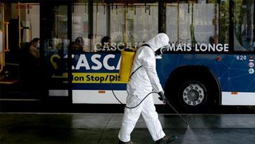 日內瓦:世衛——全球新冠肺炎確診超1.0921億例