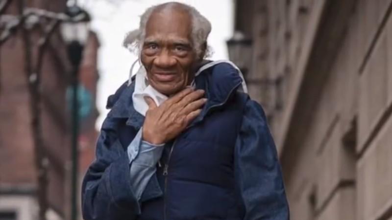 """美國最老少年犯服刑68年後出獄:現年83歲,感嘆世界""""真美麗"""""""