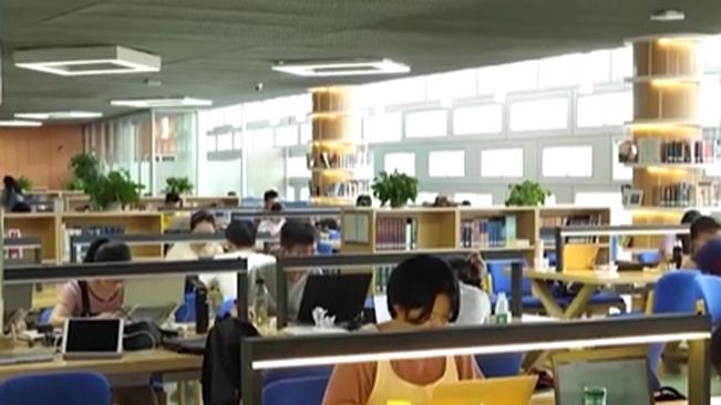 教育部:2021考研初試和四六級成績公布