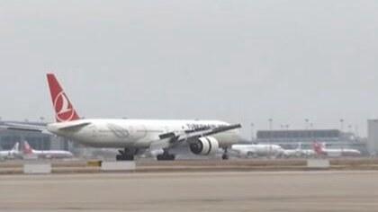 東海航空機組空中糾紛事件調查:民航局——涉事機長被撤銷駕駛員執照權利