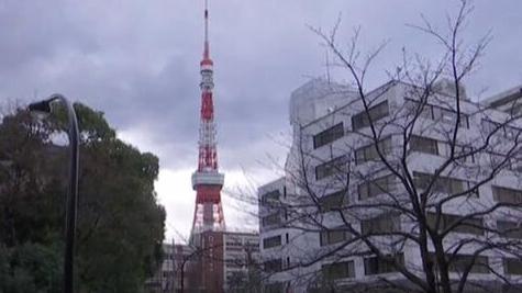 日本:周四或決定首都圈緊急狀態是否如期解除