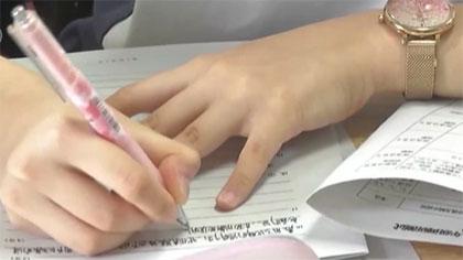 新冠疫情防控:廣州中考將延期到7月進行 具體時間待定