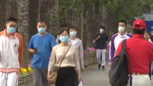 北京教育考試院:6月27日北京市考生開始志願填報