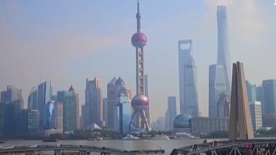 """上海啟動""""數字夥伴計劃"""" 助老年人跨越數字鴻溝"""