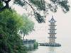 杭州:創新突顯學習的力量