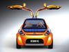 新能源汽車:距離入戶有幾步之遙?