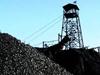 央視山西調查:煤荒電荒係人為制造