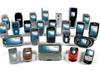 移動互聯網:智能手機的戰國