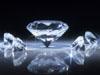 [講述] 20110925 神秘的鑽石