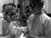 兒子英年早逝 單親媽捐出兒子肝臟角膜