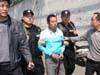 河南洛陽警方通報記者遇害案偵破經過