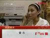 【講述】女大學生的奮鬥人生