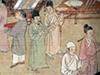 《國寶檔案》皇都積勝圖卷