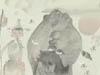 中國兒童插畫展亮相大英博物館