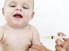 專家解讀:疫苗接種存三大誤區
