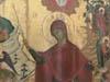 俄·手藝傳奇 舉步維艱的巴列赫微型畫