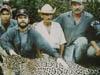 巴西:揭秘潘塔納爾濕地中的美洲豹