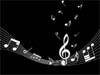 北京:用音樂打造文化休閒新方式