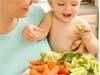 孩子性早熟父母如何及早發現?