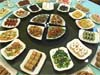 《舌尖上的中國》傳承中華美食文化