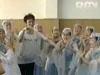 劉莊:追夢的回族舞者
