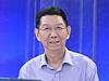 尤仁林談教育創新改革之路
