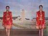 中蒙俄文化節將在內蒙古舉行