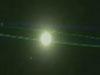 公眾7月可肉眼看金星奇觀 12日最亮