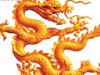 [探索發現]中華龍:龍演變之四