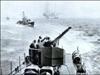 【檔案】決戰海上 收復西沙