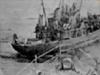 【檔案】西沙海上危情三十小時