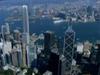 【檔案】駐港部隊進駐香港秘聞