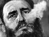 【檔案】CIA對卡斯特羅的633次暗殺