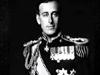 【檔案】誰殺了英國蒙巴頓勳爵