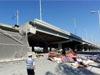 哈爾濱通報稱斷裂橋梁符合質量要求