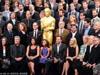 奧斯卡舉辦提名者午宴 眾明星紅毯亮相