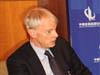 斯賓塞:中國應加入金融監管規則制定