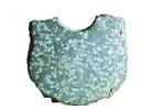 浙江現中國最早原始文字 比甲骨文早千年