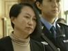房姐龔愛愛一審被判3年未表示是否上訴