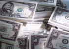 美國政府面臨債務違約 10月17日大限