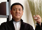 歌手韓磊被曝欠債325萬 將被告上法庭