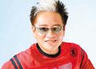臺灣資深藝人高淩風因血癌病逝 享年63