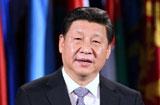 習近平:中國人民為實現中國夢而奮鬥